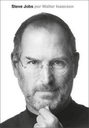 Download – Ebook: Steve Jobs – A Biografia Baixar