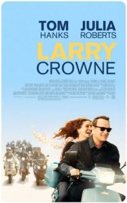 Download – Larry Crowne – O Amor Está de Volta – BRRiP AVI e RMVB Legendado Baixar