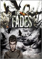 Download - The Fades 1º Temporada Legendado