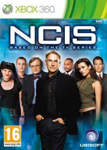 Download – NCIS Xbox 360 Baixar