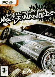 Download – Need For Speed: Most Wanted – Portable Baixar