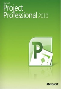 Download - Microsoft Project Professional 2010 SP1 - 32 e 64 Bits Baixar