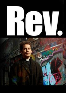 Downlaod - Rev. 1ª Temporada Legendada Baixar