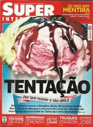 Download – Super Interessante – Novembro de 2011 – Edição 297 Baixar