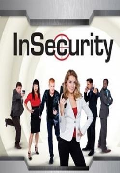 Download - InSecurity 1º Temporada Legendada Baixar