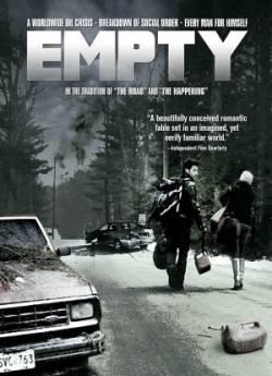 Download – Empty – DVDRiP AVi + RMVB Legendado Baixar
