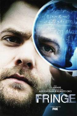 Download - Fringe 1ª Temporada Legendada Baixar