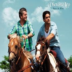 Download – Victor e Leo – Amor De Alma 2011 Baixar