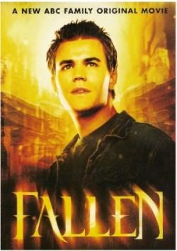 Download - Fallen [Minissérie] Baixar